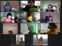 poskusi-z-baloni