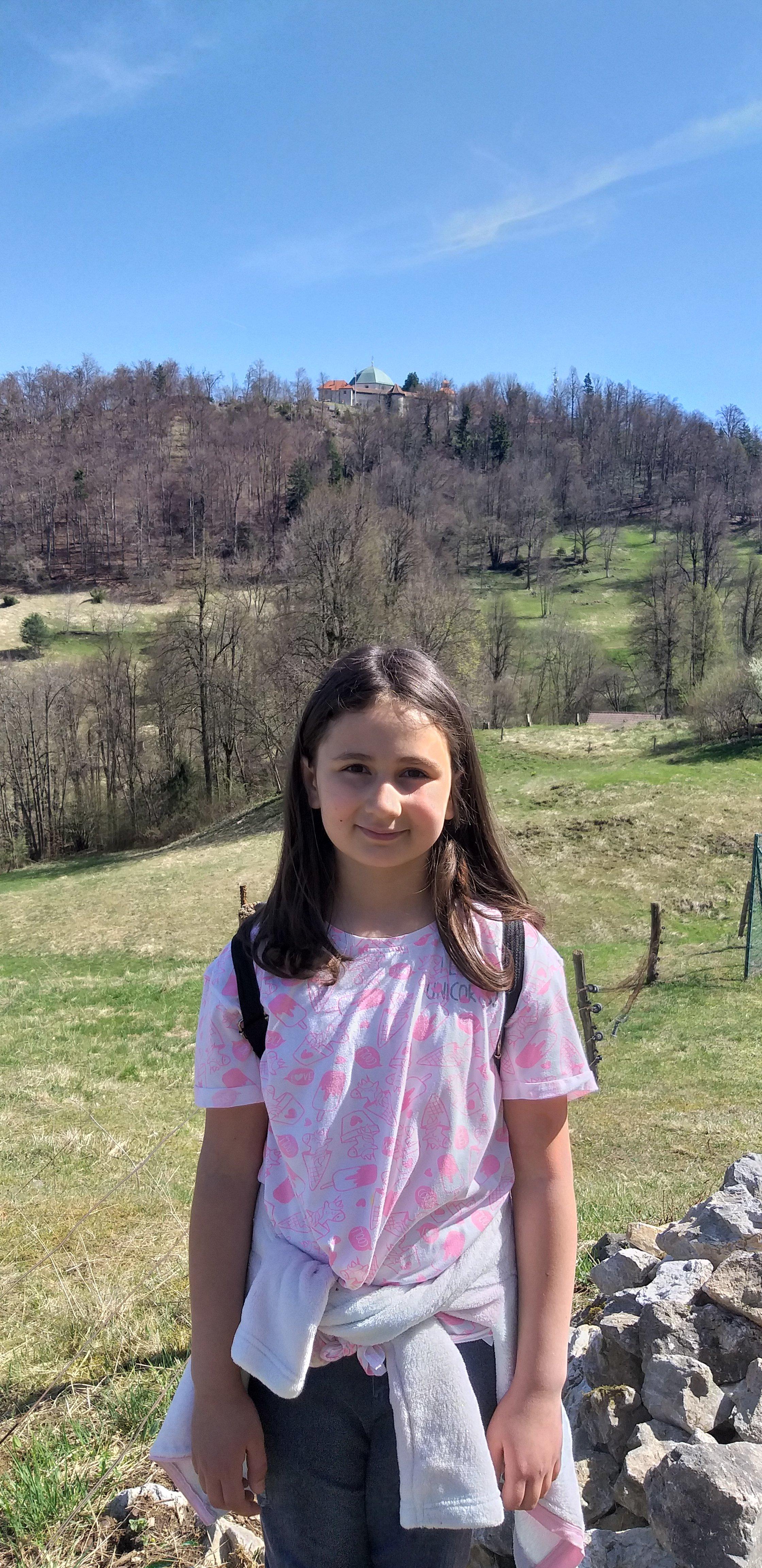 vediana-c5a1marna-gora1