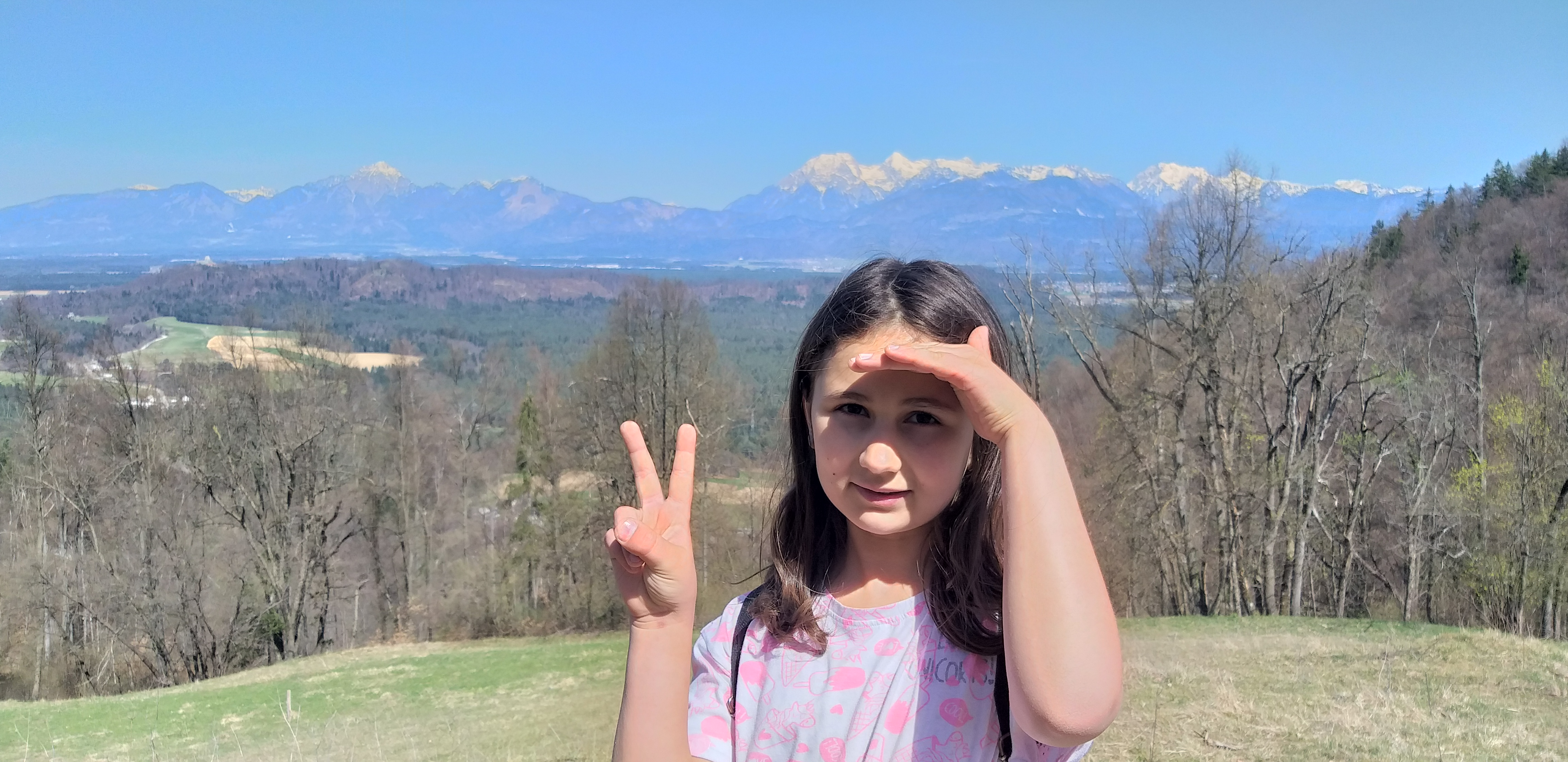 vediana-c5a1marna-gora2